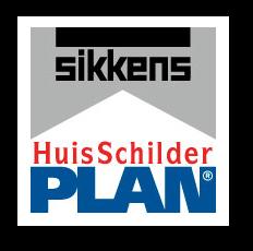 huisschilderplan_logo