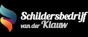 Schildersbedrijf van der Klauw | Schildersbedrijf Amsterdam