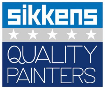 Sikkens quality partners